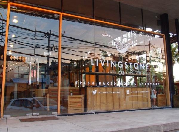 livingstone-bali