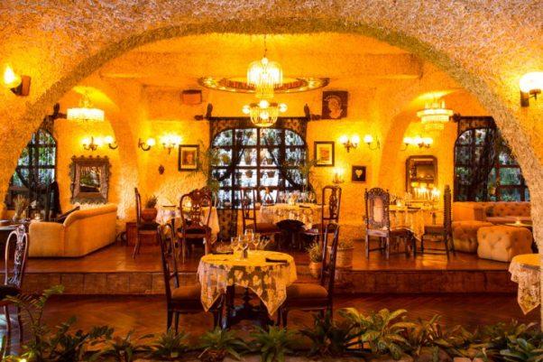 restaurant_seminyak_lasicilia-20-720x480