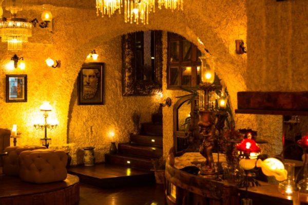 restaurant_seminyak_lasicilia-27-720x480
